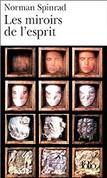 Les miroirs de l'esprit