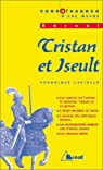 Tristan et Iseut, Béroul par Lavielle