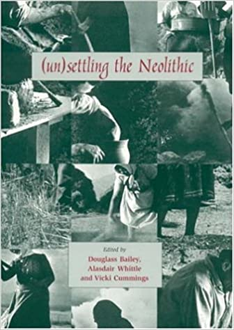 Unsettling the Neolithic