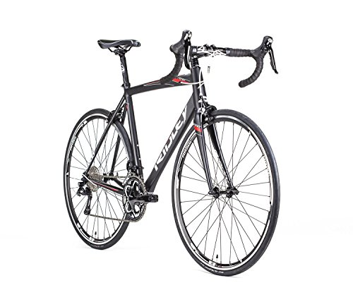 Ridley-Fenix-Alloy-105-Mix-Color-FE701Bm-Bicycle