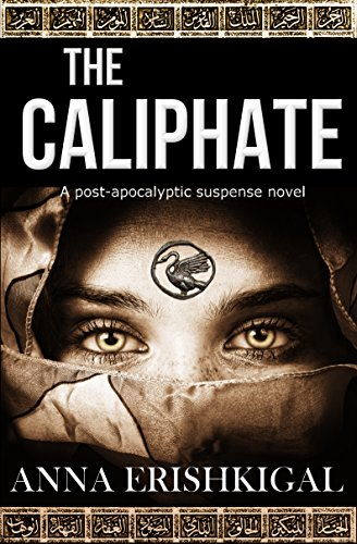 'The Caliphate' on Amazon