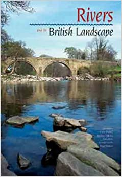 Book Rivers and the British Landscape