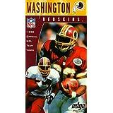NFL / Washington Redskins 98