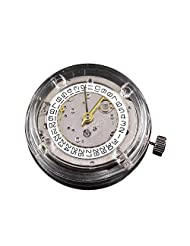 Whatswatch seagull 2557 automatic mechanical movment GMT and date M8 P-SG-A-006