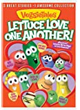 Veggie Tales: Lettuce Love One