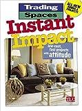 Instant Impact, , 0696221306