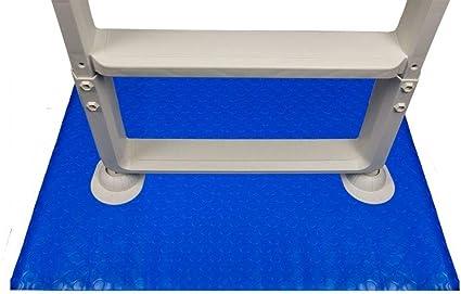Poolmaster 32184 9 x 24 Ladder Pad