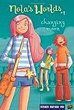 Changing Moon, Mathieu Mariolle, 0761365028