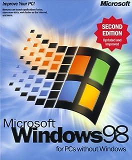 microsoft windows posters