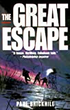 The Great Escape, Paul Brickhill, 0449001393