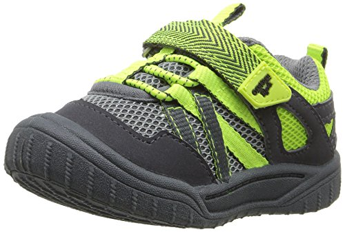 oshkosh-bgosh-domino-girls-and-boys-bumptoe-sneaker-grey-neon-12-m-us-little-kid
