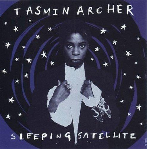 mp3 tasmin archer