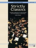 Strictly Classics, John O'Reilly, 0739020668