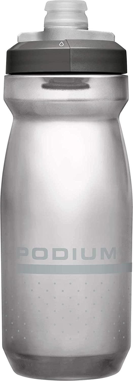 CamelBak Podium Bike Water Bottle