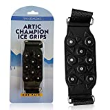 Valuemazing Arctic Champion Ice Grips
