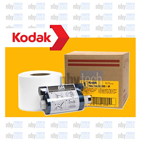 kodak thermal printer - 8
