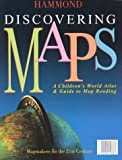 Discovering Maps, , 0843713887