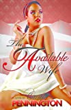 Free eBook - The Available Wife