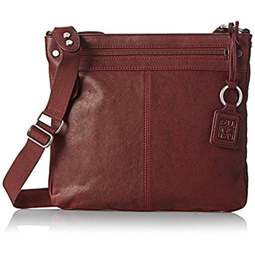 ellington-eva-flat-crossbody-handbag-oxblood-one-size