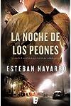 https://libros.plus/la-noche-de-los-peones-2/