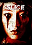 Slice cover.
