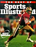Best of Sports Illustrated, Sports Illustrated Staff, 1892129175