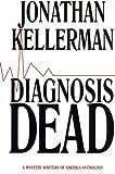 Diagnosis Dead 9780783889573