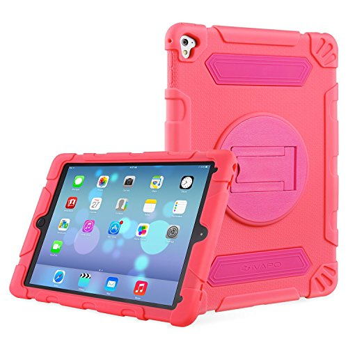 iVAPO Kickstand Protective Stand Pink MM628