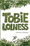 """Afficher """"Tobie Lolness n° 1 La vie suspendue"""""""