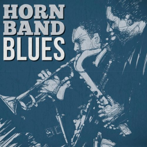 Horn Band Blues