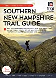 Southern New Hampshire Trail Guide: AMC s Comprehensive Resource for New Hampshire Hiking Trails South of the White Mountains, featuring Mounts Monadnock and Cardigan