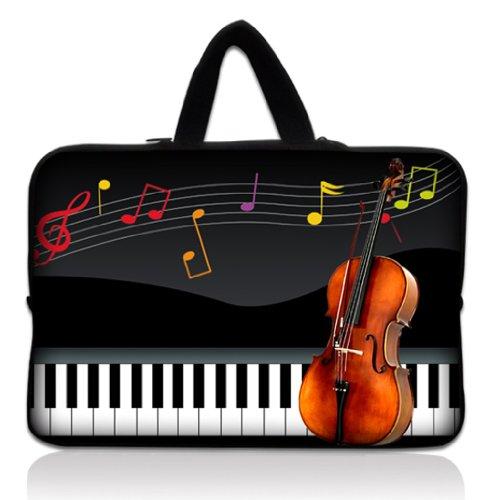 "CorlfulCase® 17"" 17.3"" inch Laptop Bag Notebook Case Slee..."