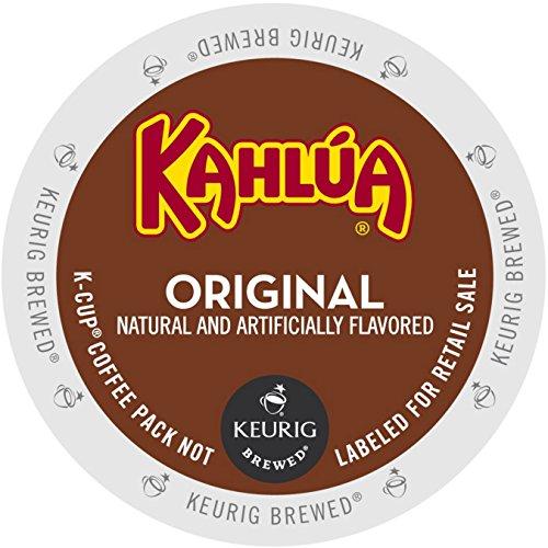 kahlua-original-coffee-k-cup-120-count