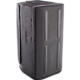 Bose 751863-0010 | F1 Model 812 Travel Bag Black