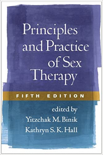 Principles and practice of sex therapy fifth edition kindle principles and practice of sex therapy fifth edition 5th edition kindle edition fandeluxe