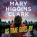 As Time Goes By | Mary Higgins Clark