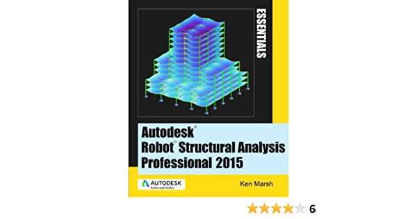 Cheapest Robot Structural Analysis Professional 2015