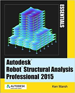 Keygen robot structural analysis 2017 | robot 2017 to revit