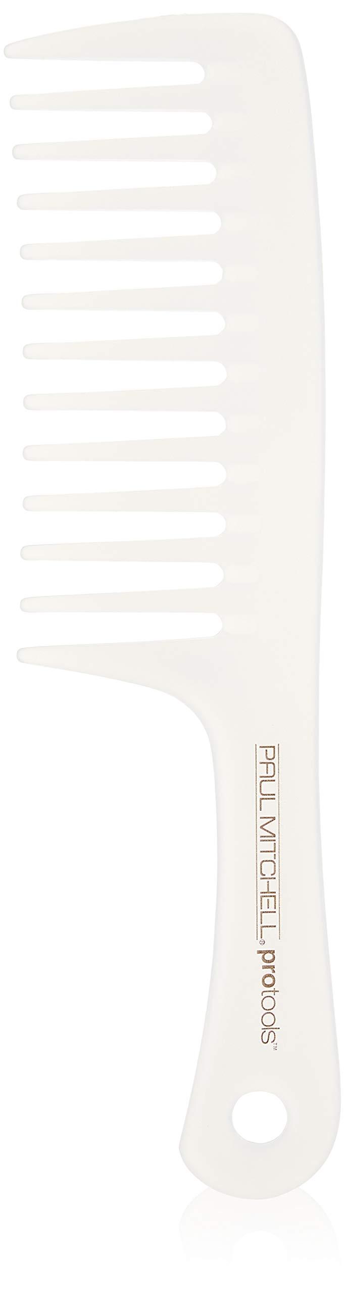 Paul Mitchell Pro Tools Detangler Comb