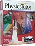 PhysicsTutor Excalibur