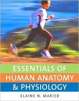 Cardiovascular Physiology 11th Edition PDF