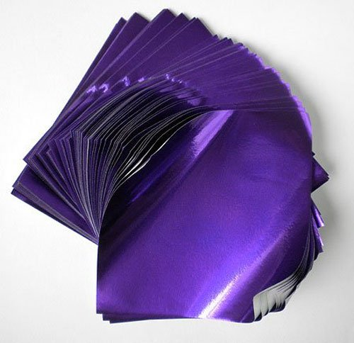 (Pack of 100 Sheets Japanese 3.5