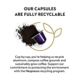 Nespresso Capsules OriginalLine,Ispirazione Best