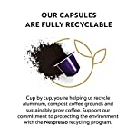 Nespresso-100-Capsule-Originali-Espresso-Miste