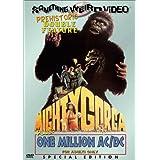 Mighty Gorga/One Million AC/DC