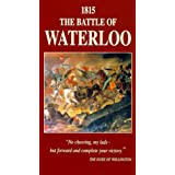 Campaigns of Napoleon: Waterloo