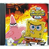 SpongeBob Schwammkopf - Der Film [Software Pyramide]