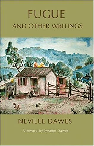 book cover of Fugue and Other Writings