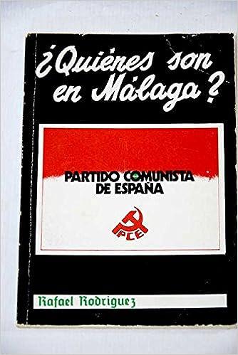 Geografía de España: Amazon.es: MATEOS RODRÍGUEZ, ANDRÉS: Libros