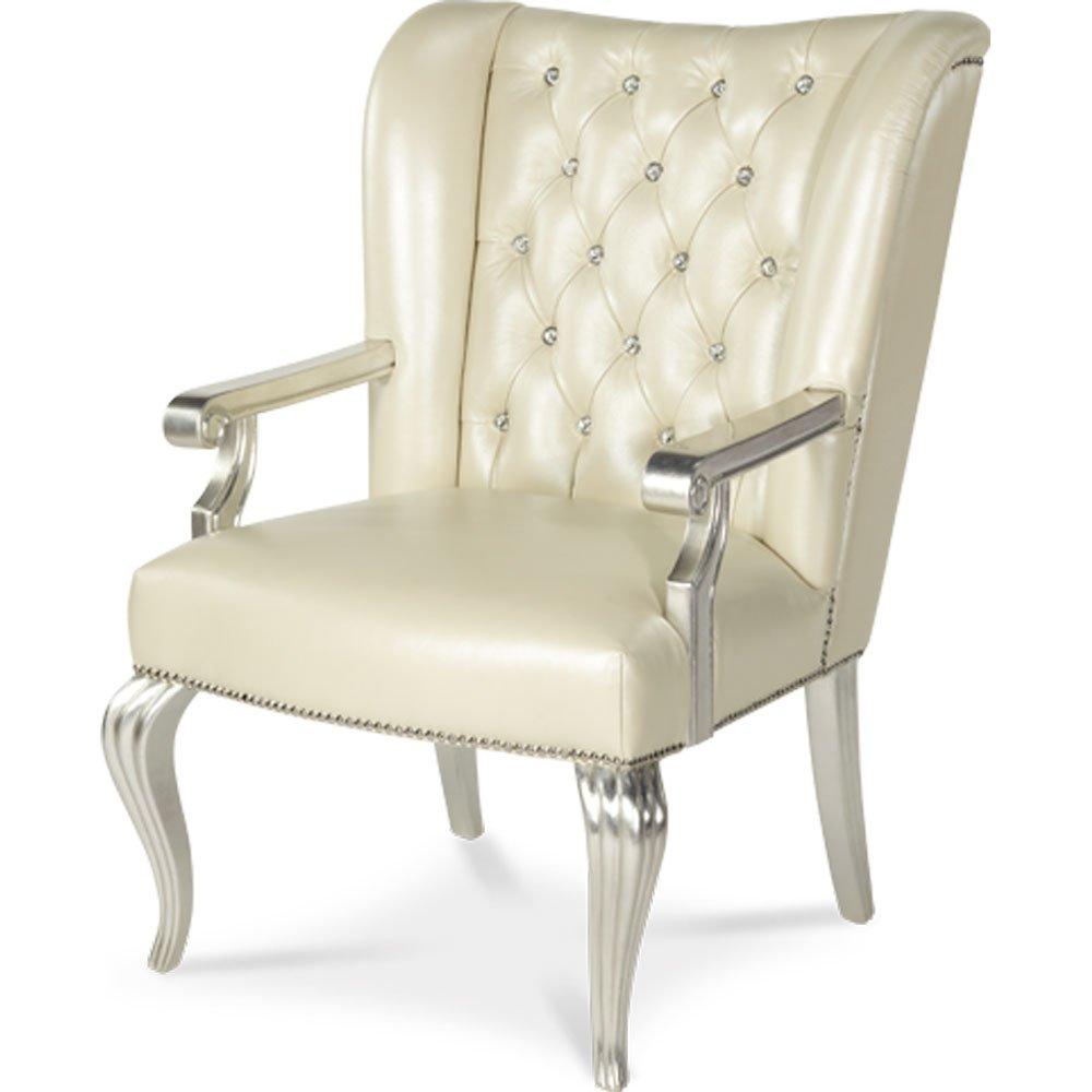 the ca hollywood proper edward items jay west hospitality furniture residences